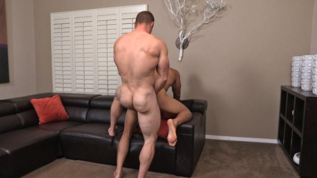Sean Cody Derek and Immanuel free photo gallery download full movie torrents 01