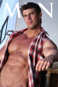 Zeb Atlas Gay Porn Star Bodybuilder at Manifest Men Download Full Twink Gay Porn Movies Here