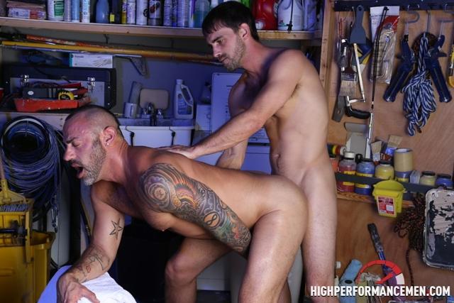 High-Performance-Men-Joe-Parker-and-CJ-Madison-10-gay-porn-pics-photo