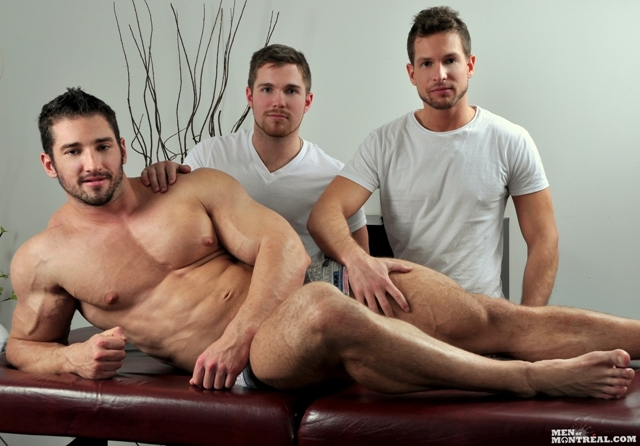 Men-of-Montreal-Hayden-Colby-and-Christian-Power-01-gay-porn-pics-photo