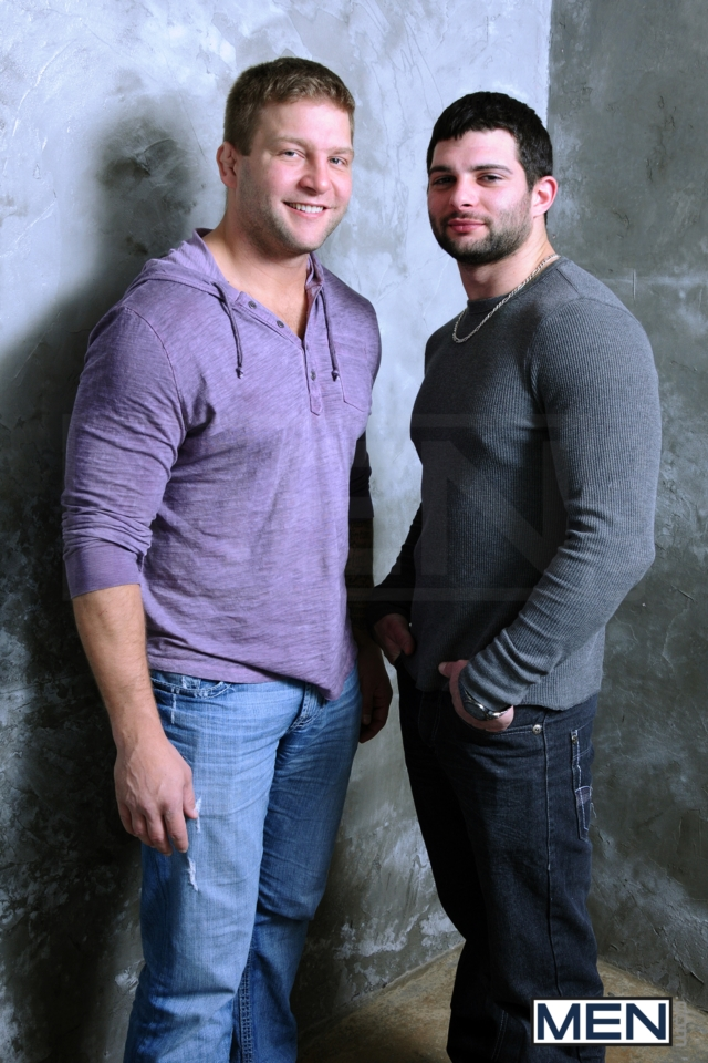 Colby-Jansen-and-Tony-Paradise-Men-com-Gay-Porn-Star-gay-hung-jocks-muscle-hunks-naked-muscled-guys-ass-fuck-01-pics-gallery-tube-video-photo