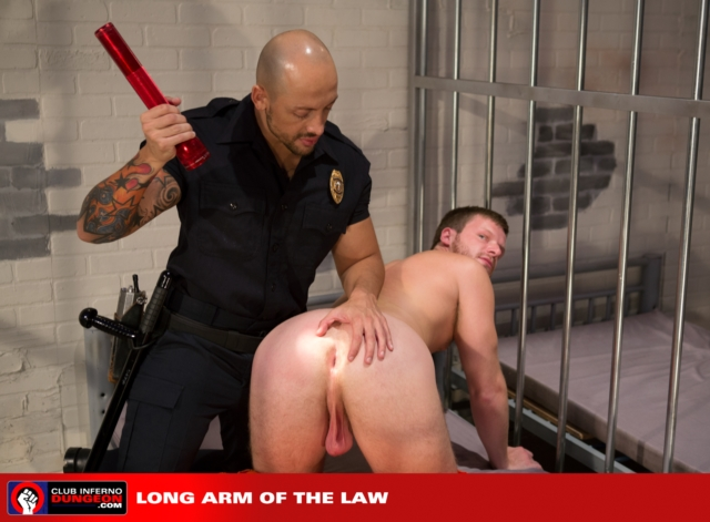 Brian-Bonds-and-Jordano-Santoro-Club-Inferno-Dungeon-fisting-gay-rosebud-fetish-BDSM-fisting-top-fisting-bottom-01-gallery-video-photo