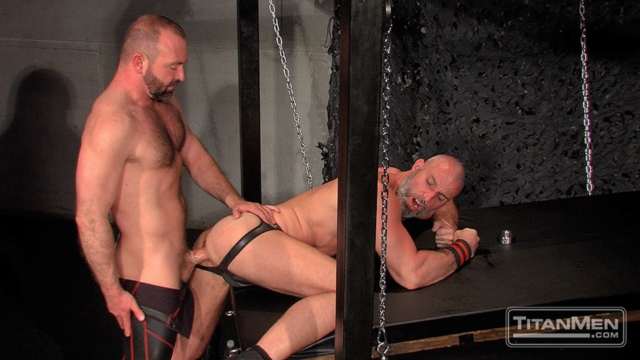 Josh-West-and-Thor-Larsson-Titan-Men-gay-porn-stars-rough-older-men-anal-sex-muscle-hairy-guys-muscled-hunks-02-gallery-video-photo