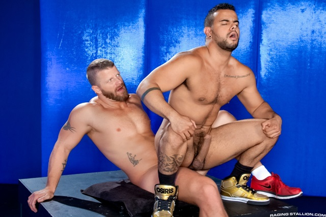 Jeremy-Stevens-and-Tony-Orion-Raging-Stallion-gay-porn-stars-gay-streaming-porn-movies-gay-video-on-demand-gay-vod-premium-gay-sites-009-gallery-video-photo