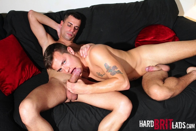 HardBritLads-Ryan-Young-Anthony-Cruz-fat-cock-sucking-sucked-fucking-fucks-spunk-chest-hot-cum-010-male-tube-red-tube-gallery-photo