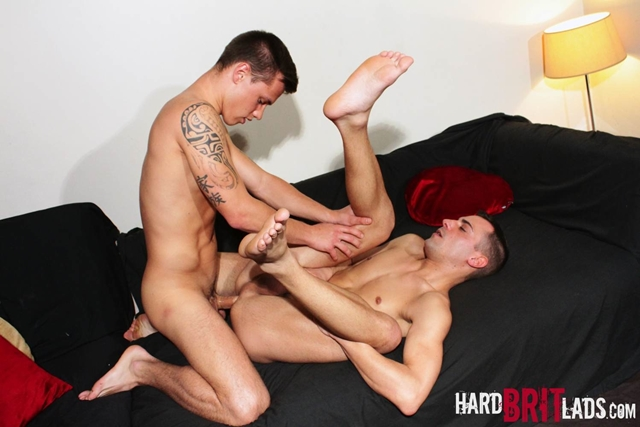 HardBritLads-Ryan-Young-Anthony-Cruz-fat-cock-sucking-sucked-fucking-fucks-spunk-chest-hot-cum-017-male-tube-red-tube-gallery-photo