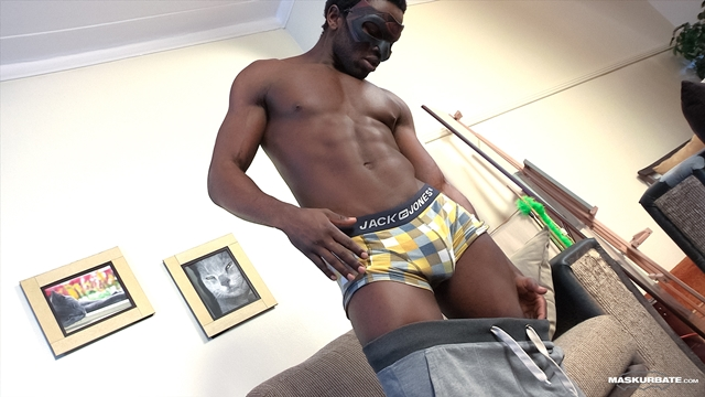 Maskurbate-Jackson-young-promising-choreographer-Michael-Jackson-private-strip-shows-8-inch-large-cock-004-male-tube-red-tube-gallery-photo