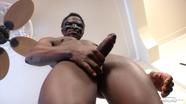 Maskurbate-Jackson-young-promising-choreographer-Michael-Jackson-private-strip-shows-8-inch-large-cock-011-male-tube-red-tube-gallery-photo