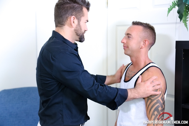 High-Performance-Men-Jake-Jennings-dominates-Matt-Hart-cum-shots-fucking-tight-eager-hole-001-male-tube-red-tube-gallery-photo