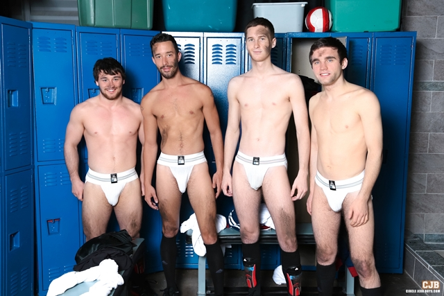 Circle-Jerk-Boys-Andrew-Collins-and-Isaac-Hardy-and-Josh-Pierce-and-Scott-Harbor-001-male-tube-red-tube-gallery-photo