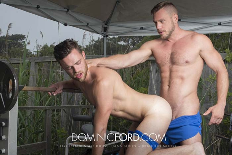 DominicFord-Fire-Island-Staff-House-Brandon-Moore-young-men-ass-fucked-hot-gay-sex-Hans-Berlin-001-tube-download-torrent-gallery-photo