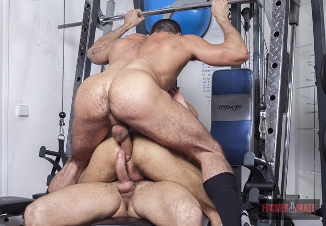 Fucker-Mate-Threesome-of-mates-Alejandro-Dumas-Antonio-Miracle-Mario-Domenech-personal-trainer-002-male-tube-red-tube-gallery-photo