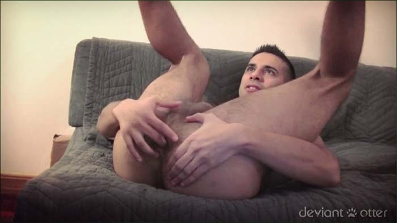 DeviantOtter-Ray-Diaz-man-most-aggressive-power-bottoms-Devin-Totter-ever-little-intimidating-ass-fuck-top-001-tube-download-torrent-gallery-photo