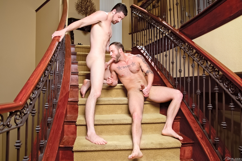 FalconStudios-Chris-Bines-huge-spurts-jizz-Andrew-Stark-fucks-him-from-behind-edge-orgasm-shoots-giant-load-ass-002-tube-download-torrent-gallery-photo