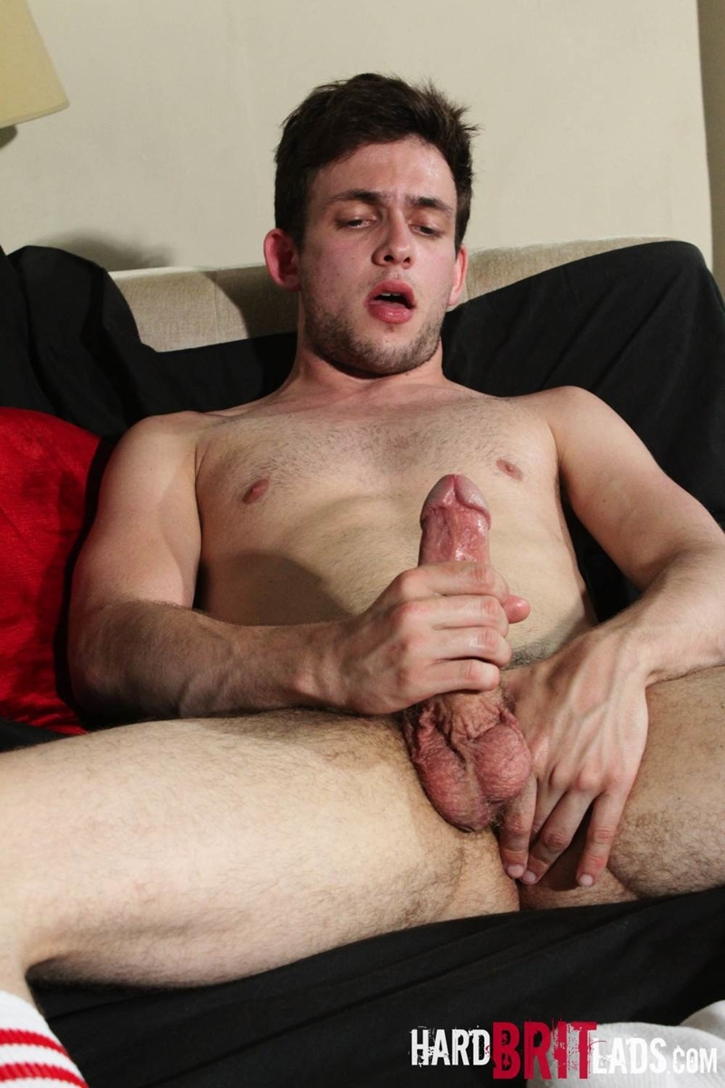 HardBritLads-Nathan-Gear-masculine-21-year-old-rugby-young-dude-shiny-football-shorts-erection-white-underwear-big-veiny-dick-015-tube-download-torrent-gallery-photo