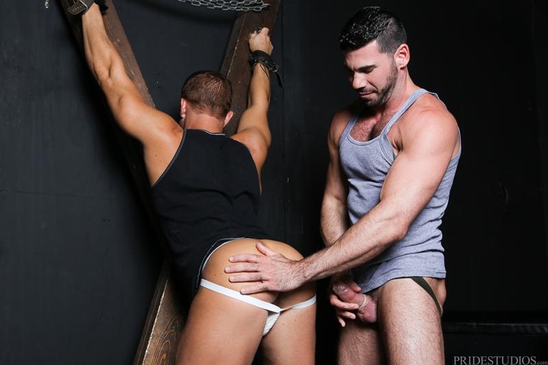 HighPerformanceMen-JR-Bronson-Billy-Santorogay-sex-rough-naked-men-deep-hard-ass-fucking-jizz-loads-hairy-chest-005-tube-download-torrent-gallery-sexpics-photo