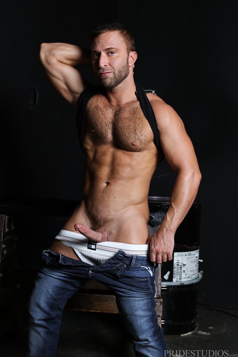 HighPerformanceMen-JR-Bronson-Billy-Santorogay-sex-rough-naked-men-deep-hard-ass-fucking-jizz-loads-hairy-chest-007-tube-download-torrent-gallery-sexpics-photo