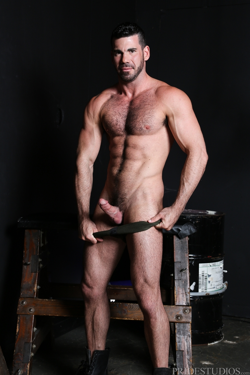 HighPerformanceMen-JR-Bronson-Billy-Santorogay-sex-rough-naked-men-deep-hard-ass-fucking-jizz-loads-hairy-chest-010-tube-download-torrent-gallery-sexpics-photo