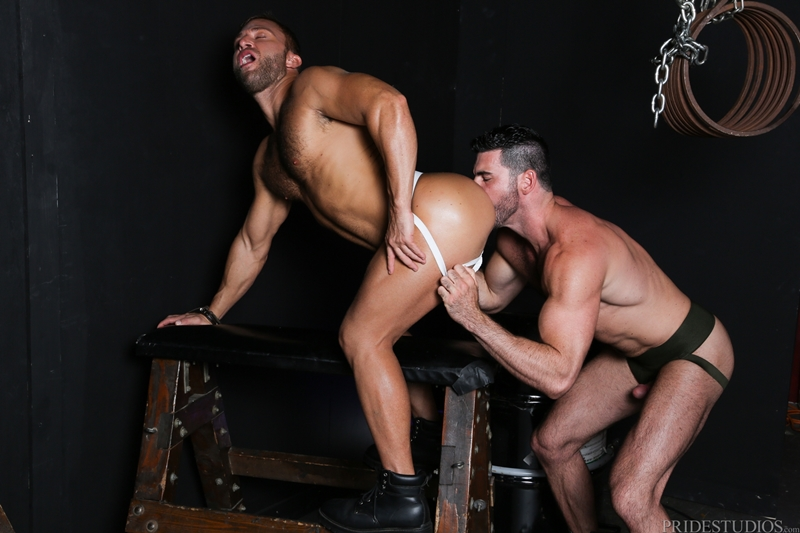 HighPerformanceMen-JR-Bronson-Billy-Santorogay-sex-rough-naked-men-deep-hard-ass-fucking-jizz-loads-hairy-chest-011-tube-download-torrent-gallery-sexpics-photo