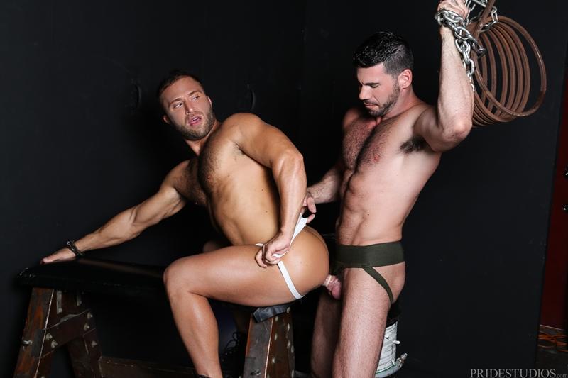 HighPerformanceMen-JR-Bronson-Billy-Santorogay-sex-rough-naked-men-deep-hard-ass-fucking-jizz-loads-hairy-chest-012-tube-download-torrent-gallery-sexpics-photo