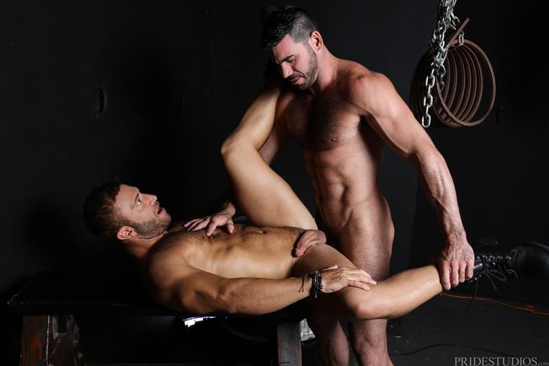 HighPerformanceMen-JR-Bronson-Billy-Santorogay-sex-rough-naked-men-deep-hard-ass-fucking-jizz-loads-hairy-chest-015-tube-download-torrent-gallery-sexpics-photo
