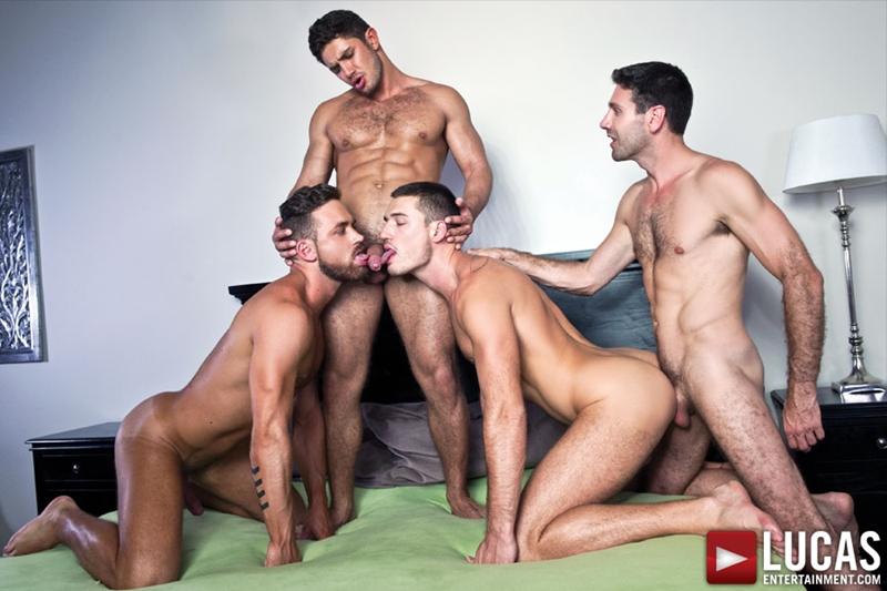 filmi-muzhskoe-porno