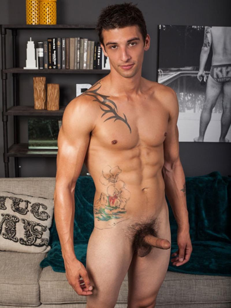 RandyBlue-Ashton-Dale-gay-sex-basketball-player-naked-men-sportsmen-big-dick-fuck-Brett-Swanson-condom-007-tube-download-torrent-gallery-sexpics-photo