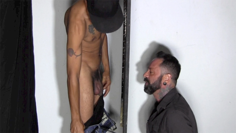 StraightFraternity-Max-cocksucking-oral-gay-sex-Straight-Fraternity-gloryhole-big-black-uncut-cock-sucked-001-tube-download-torrent-gallery-sexpics-photo