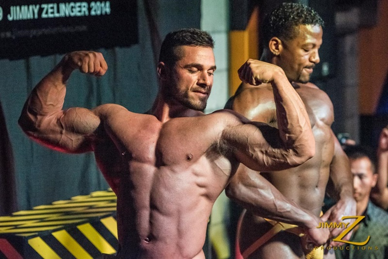 jimmyzproductions-sexy-bodybuilders-big-muscle-men-jackson-gunn-xavier-ripped-six-pack-abs-lats-posing-pouch-muscled-hunks-003-gay-porn-sex-gallery-pics-video-photo