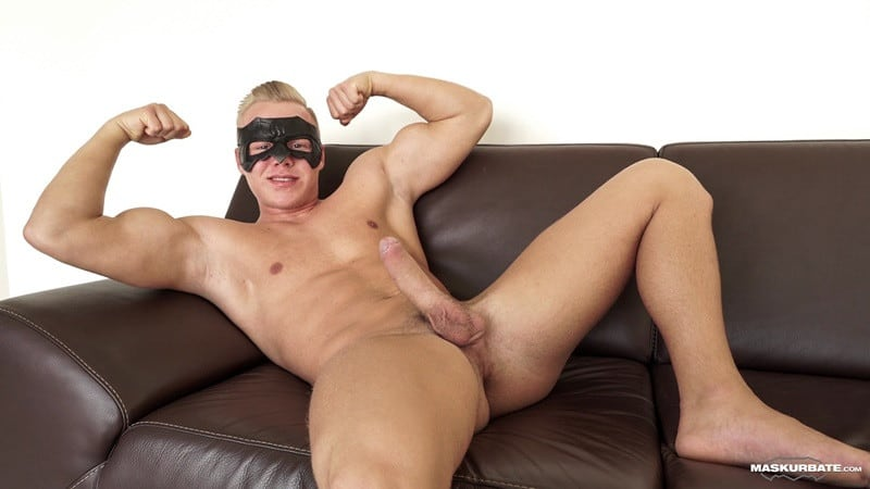 Men for Men Blog Maskurbate-Sexy-blond-Mickey-mask-jerking-huge-cock-ripped-muscle-guy-001-gallery-video-photo Sexy blond Mickey dons his mask and slips his hand inside his pants jerking his huge cock till he blows Maskurbate  Porn Gay nude men naked men naked man Men in Masks maskurbate.com Maskurbate Tube Maskurbate Torrent Maskurbate Mickey tumblr Maskurbate Mickey tube Maskurbate Mickey torrent Maskurbate Mickey pornstar Maskurbate Mickey porno Maskurbate Mickey porn Maskurbate Mickey penis Maskurbate Mickey nude Maskurbate Mickey naked Maskurbate Mickey myvidster Maskurbate Mickey gay pornstar Maskurbate Mickey gay porn Maskurbate Mickey gay Maskurbate Mickey gallery Maskurbate Mickey fucking Maskurbate Mickey cock Maskurbate Mickey bottom Maskurbate Mickey blogspot Maskurbate Mickey ass Maskurbate Mickey Maskurbate Masked Gay Sex Masked Gay Men hot-naked-men Hot Gay Porn Gay Porn Videos Gay Porn Tube Gay Porn Blog Gay Men in Masks Free Gay Porn Videos Free Gay Porn