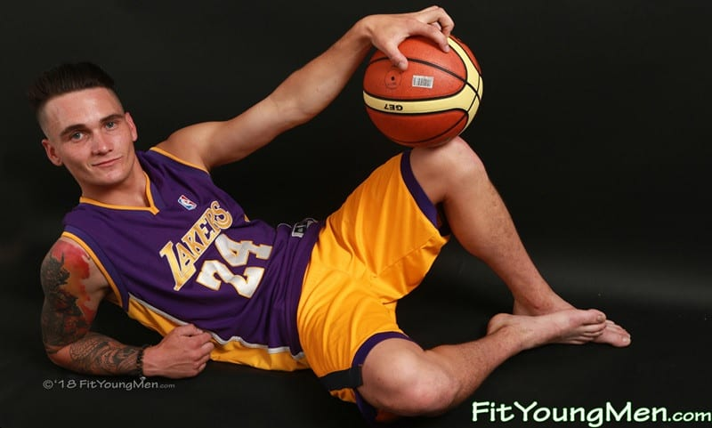 Men for Men Blog FitYoungMen-20-year-old-Aussie-basketball-star-Flynn-Peakcock-strips-naked-sports-kit-jerks-thick-dick-load-sportsman-cum-001-gay-porn-pics-gallery 20 year old Aussie basketball star Flynn Peakcock strips out of his sports kit and jerks his thick dick to a load of sportsman cum Fit Young Men