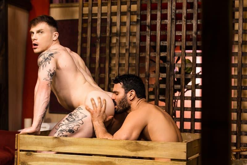 Jean-Franko-fucked-anal-rimming-Chris-Loan-long-hard-cock-Men-002-Gay-Porn-Pics