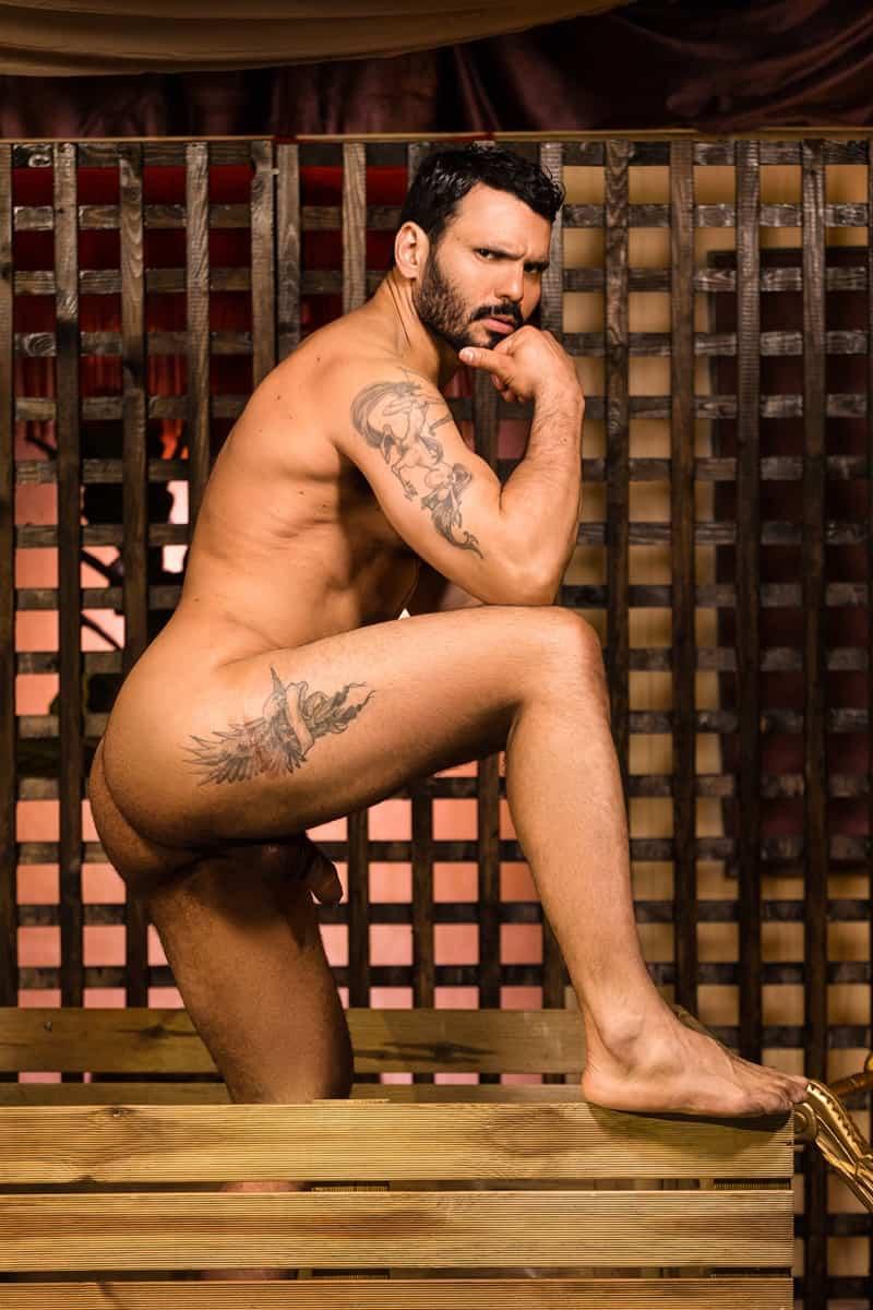 Jean-Franko-fucked-anal-rimming-Chris-Loan-long-hard-cock-Men-009-Gay-Porn-Pics