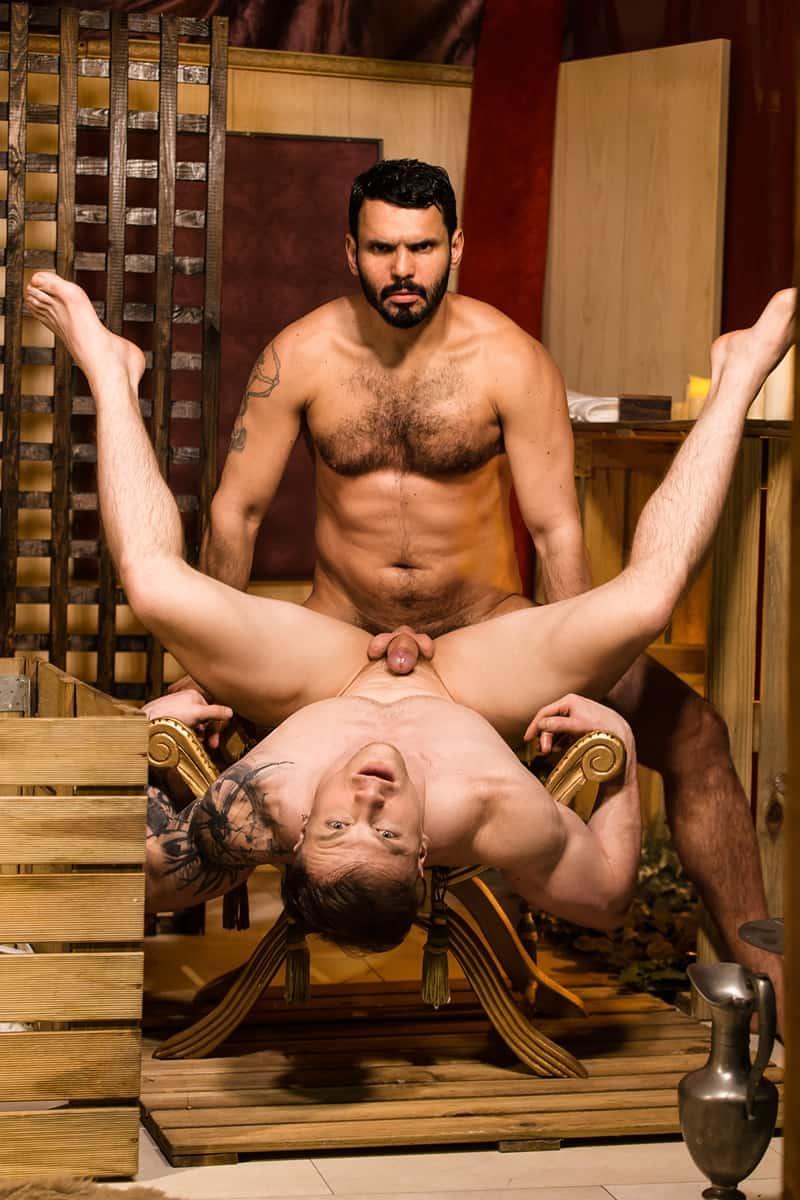 Jean-Franko-fucked-anal-rimming-Chris-Loan-long-hard-cock-Men-019-Gay-Porn-Pics
