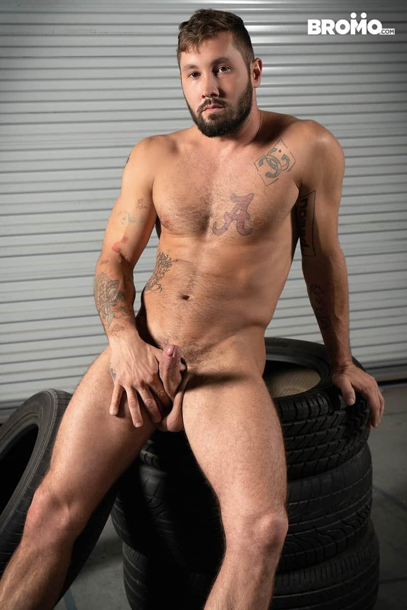 Shane-Jackson-ass-fucking-cum-swallowing-Jeff-Powers-huge-hard-cock-Bromo-008-Gay-Porn-Pics