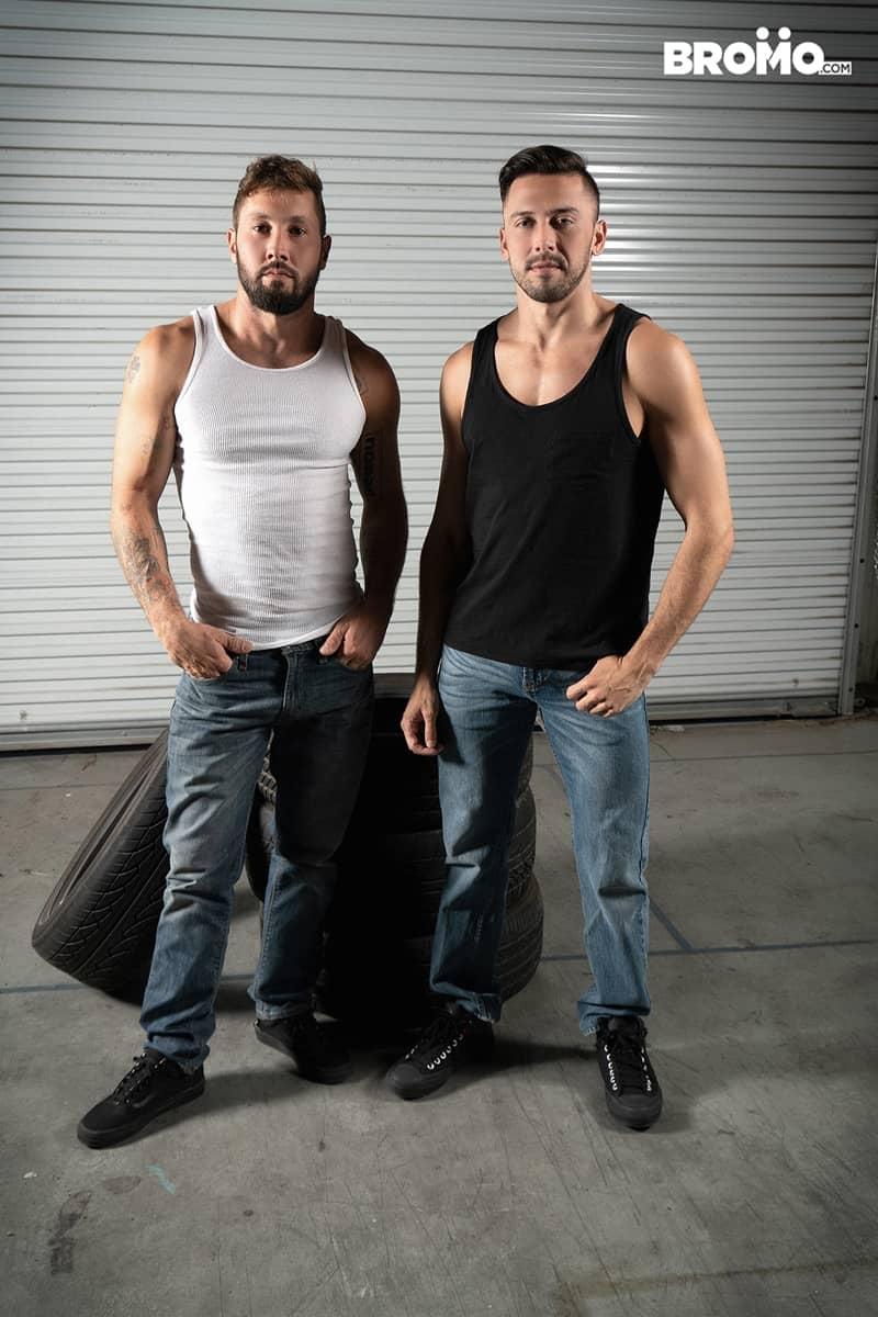 Shane-Jackson-ass-fucking-cum-swallowing-Jeff-Powers-huge-hard-cock-Bromo-009-Gay-Porn-Pics