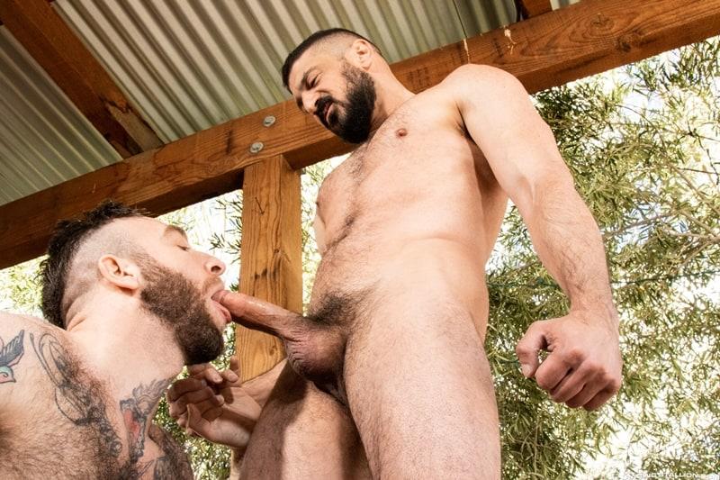 RagingStallion-Hairy-hunks-Marco-Napoli-Manuel-Scalco-hardcore-ass-fucking-001-gay-porn-pics-gallery