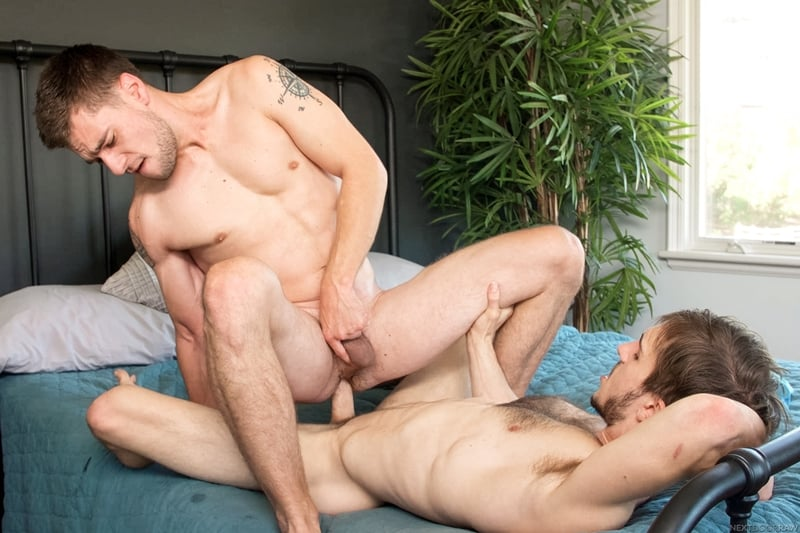 Donte-Thick-huge-cock-fucks-Princeton-Price-smooth-bubble-butt-asshole-NextDoorStudios-014-gay-porn-pictures-gallery