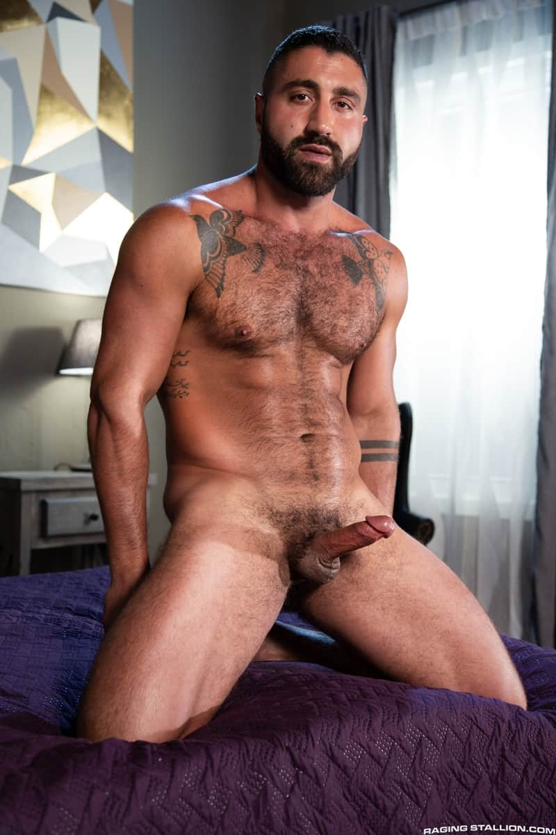 Marco-Napoli-huge-muscle-cock-doggie-style-fucking-Sharok-cock-orgasm-RagingStallion-005-gay-porn-pics