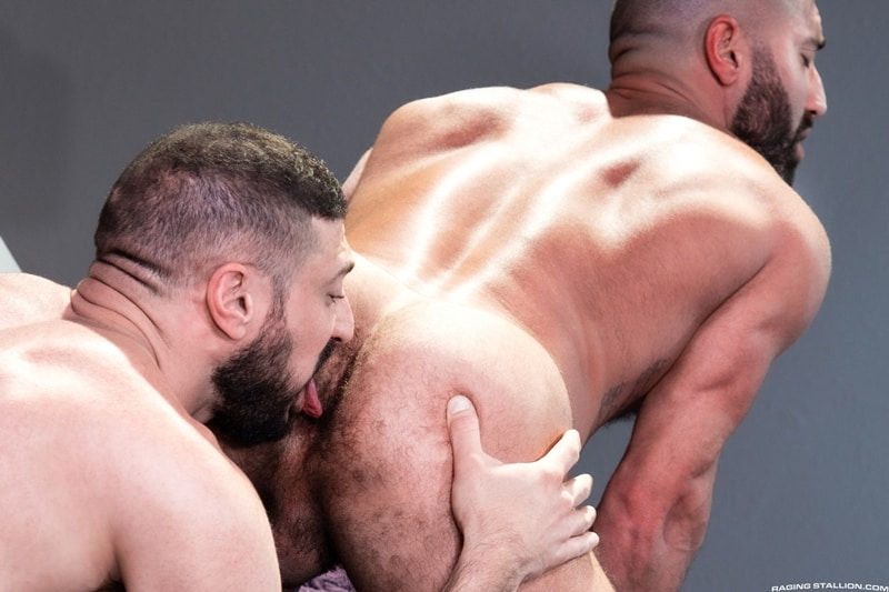 Marco-Napoli-huge-muscle-cock-doggie-style-fucking-Sharok-cock-orgasm-RagingStallion-010-gay-porn-pics