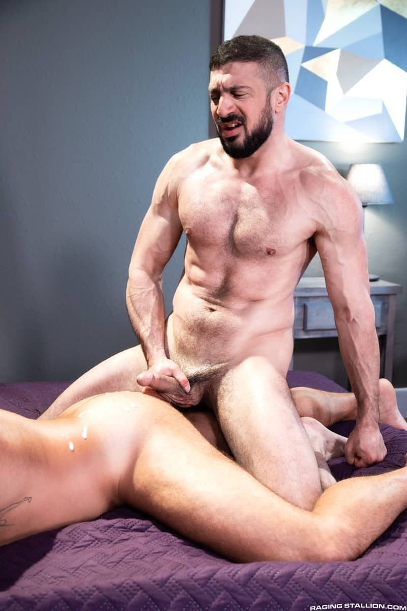 Marco-Napoli-huge-muscle-cock-doggie-style-fucking-Sharok-cock-orgasm-RagingStallion-015-gay-porn-pics