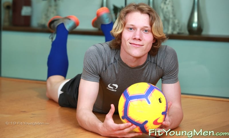 Young-long-haired-football-player-Hector-Turner-sexy-undies-jerking-huge-uncut-cock-FitYoungMen-001-Gay-Porn-Pics