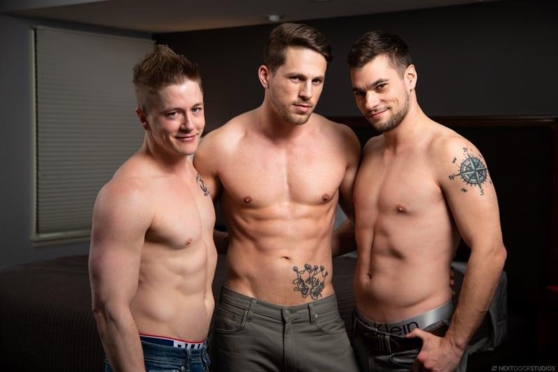 Hardcore-big-cock-threesome-Roman-Todd-Chris-Blades-Princeton-Price-anal-fuck-orgy-NextDoorBuddies-001-Gay-Porn-Pics