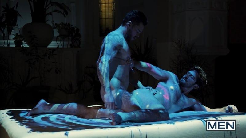 Hottie-stud-Damon-Heart-long-cock-fucking-Dante-Colle-smooth-asshole-Men-021-Gay-Porn-Pics