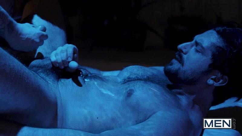Hottie-stud-Damon-Heart-long-cock-fucking-Dante-Colle-smooth-asshole-Men-026-Gay-Porn-Pics