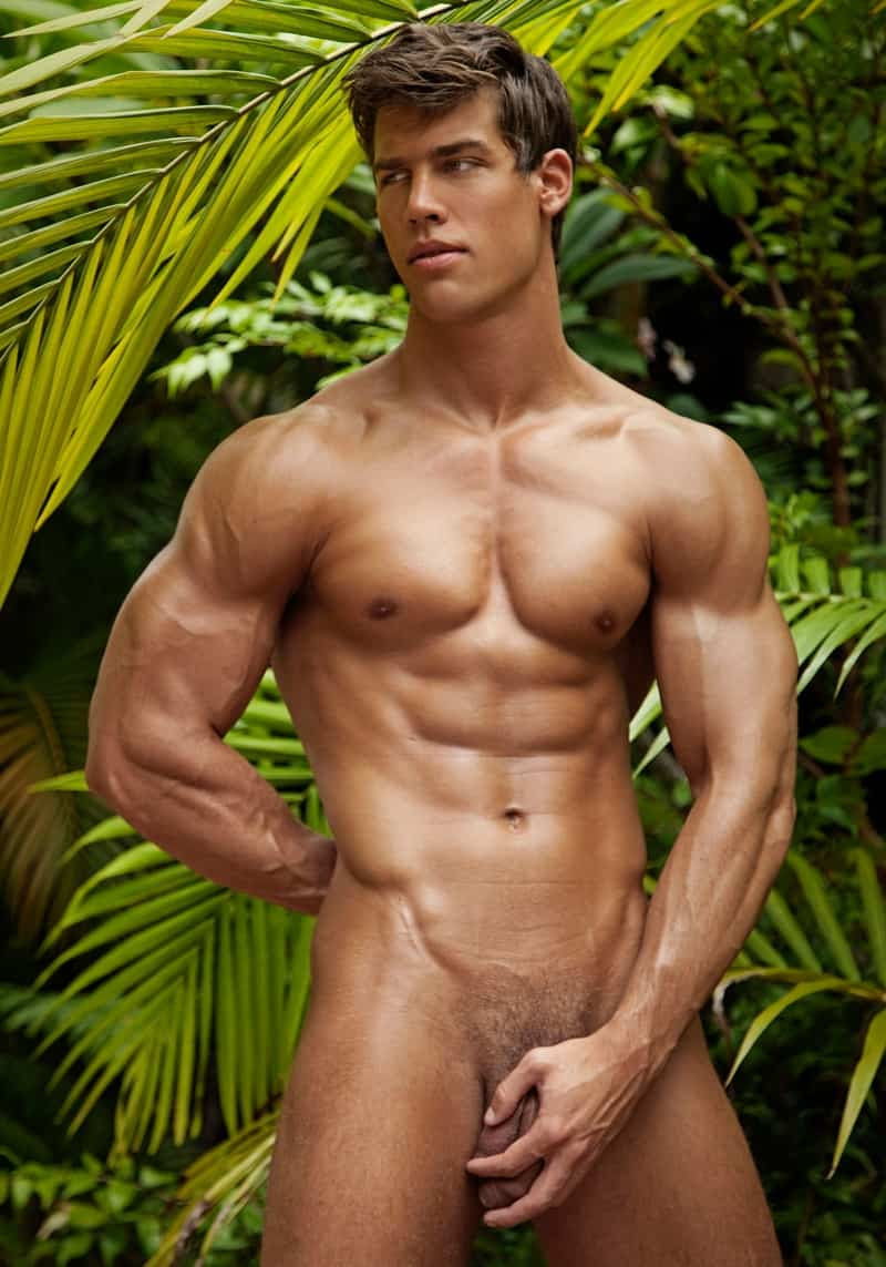 Sexy-ripped-young-Hungarian-dude-Kris-Evans-huge-uncut-cock-BelamiOnline-001-Gay-Porn-Pics