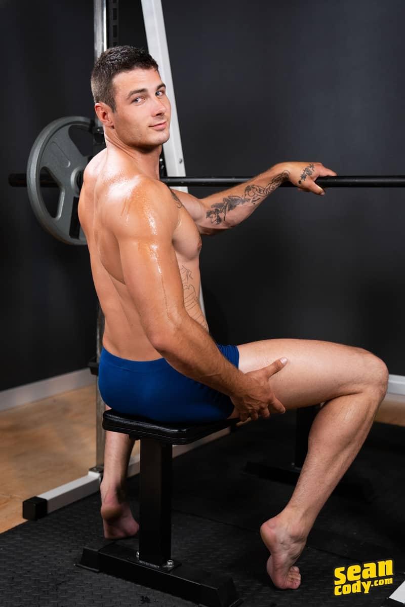 Sexy-young-muscle-hunks-Sean-Cody-Jeb-Randy-bareback-big-raw-cock-fucking-006-Gay-Porn-Pics