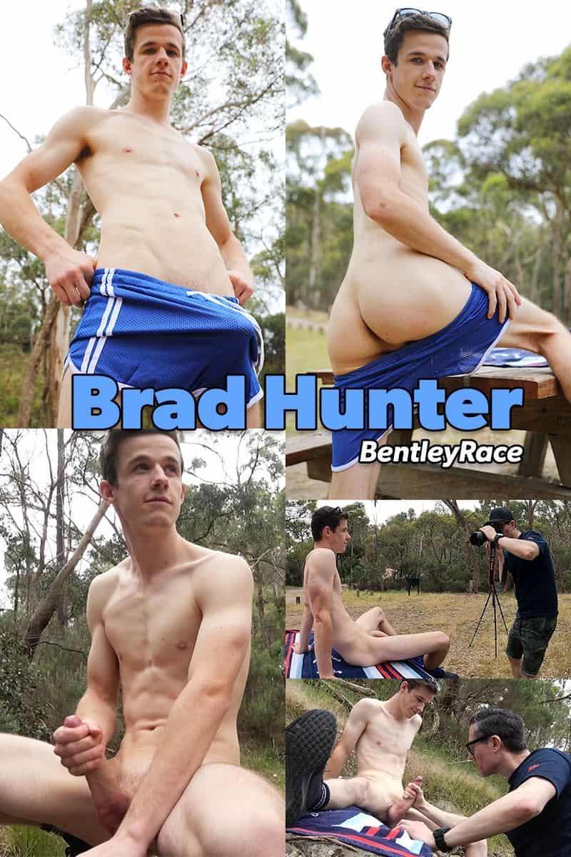 Gay sport nackt Best nude