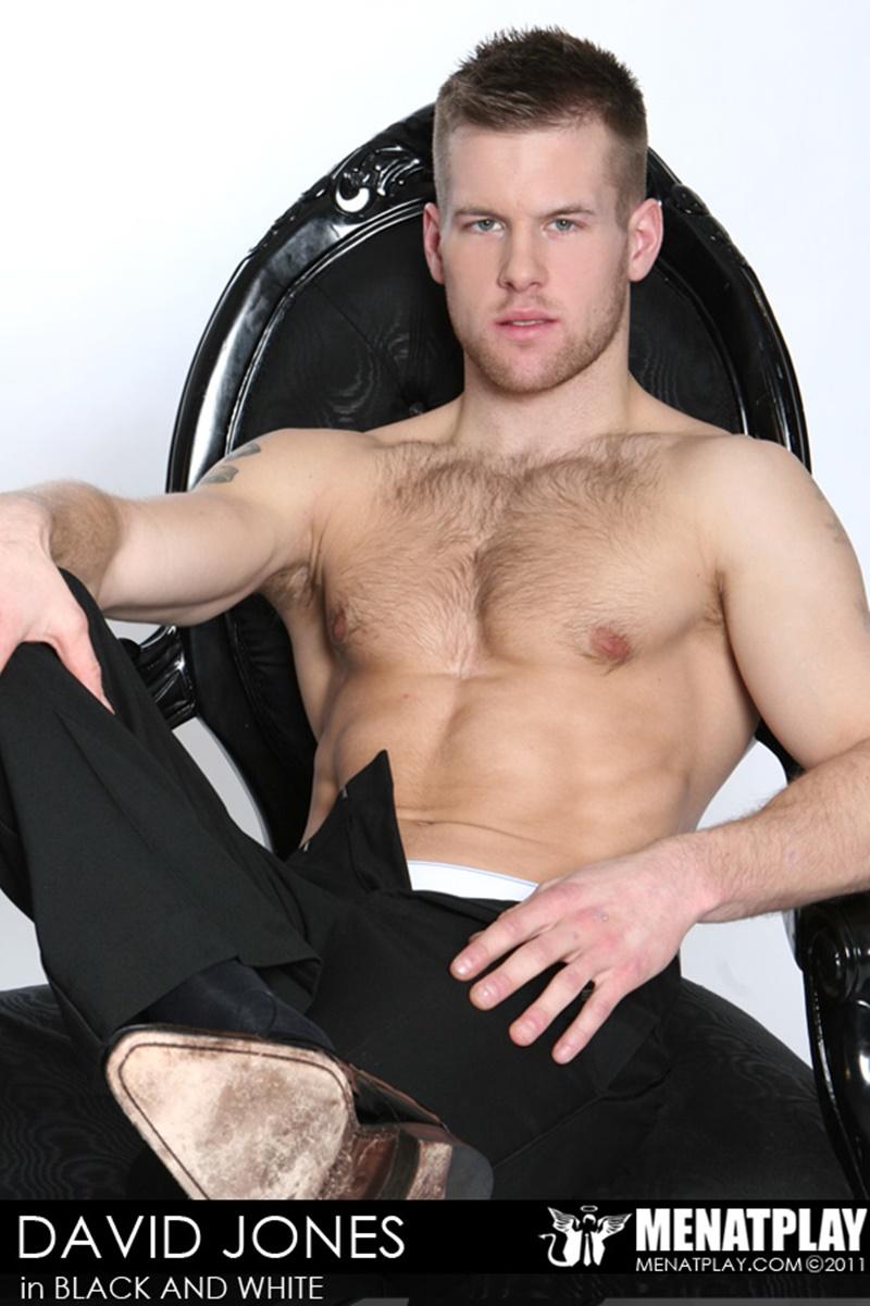 menatplay-straight-man-david-jones-style-black-tie-evening-suit-tattooed-bad-boy-ripped-abs-torso-blonde-hairy-chest-muscular-nipples-uncut-dick-006-gay-porn-sex-gallery-pics-video-photo