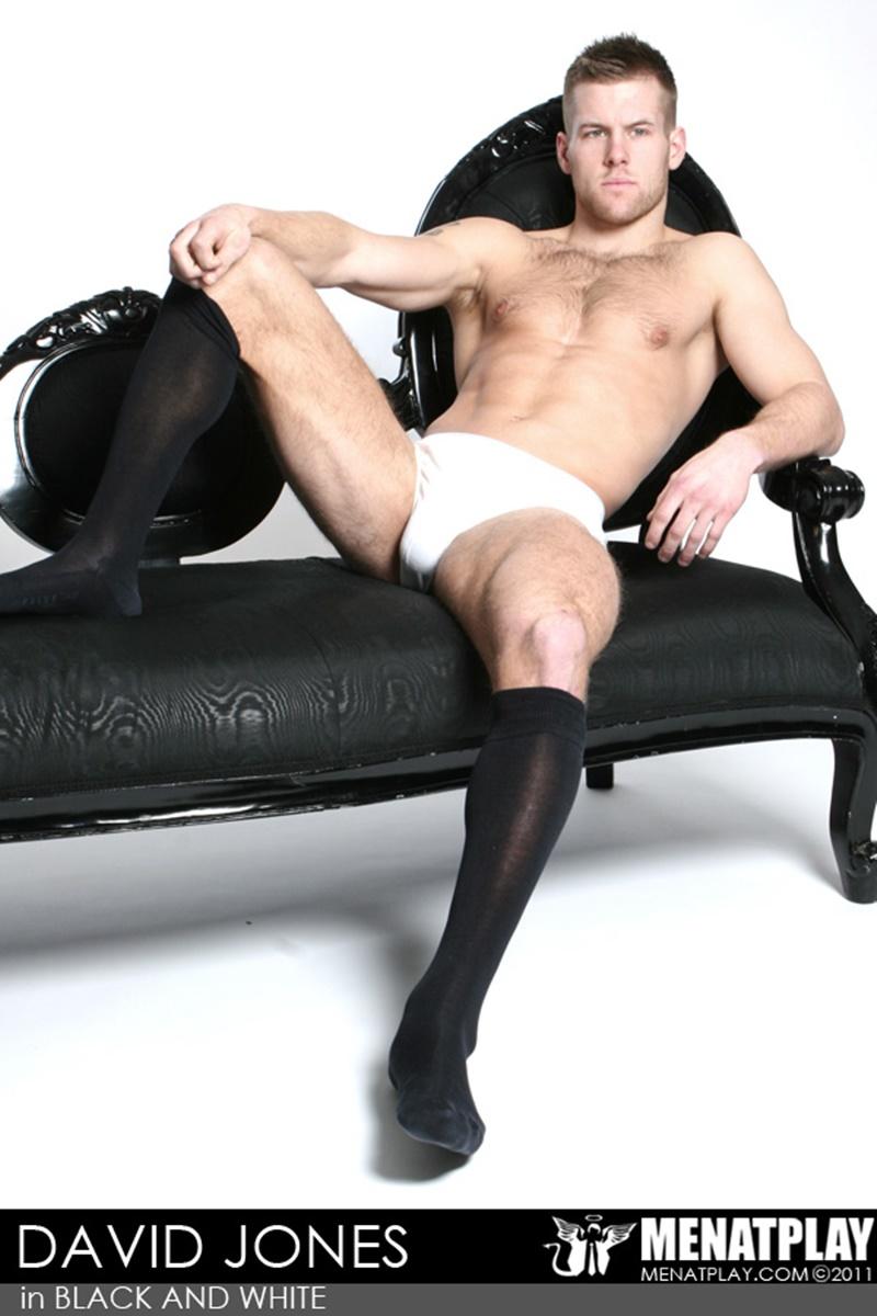 menatplay-straight-man-david-jones-style-black-tie-evening-suit-tattooed-bad-boy-ripped-abs-torso-blonde-hairy-chest-muscular-nipples-uncut-dick-014-gay-porn-sex-gallery-pics-video-photo